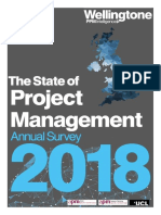Rapport - The-State-of-Project-Management-Survey - R - 2018.pdf