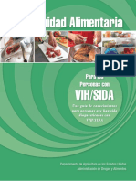 AtRiskHIV.AIDS.pdf