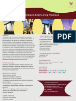 Basic Petroleum Engineering Practices.pdf