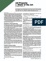 mccain1991.pdf