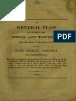 generalplanforla00shar.pdf