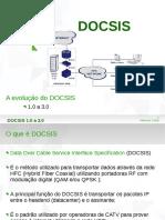 04-DOCSIS-Evolution.pdf