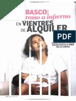 QUO.pdf