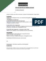 Proposta-de-Gestão-de-Mídias-Sociais.pdf