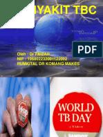 tbc 1-1.pdf