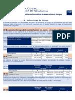 ACTIVIDAD 3 - Matriz Analítica de Evalauación de Riesgo Ult (1)