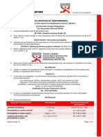 DOP-Nitocote-EP405-August-2013.pdf