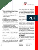 Cebex 311.pdf