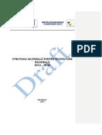 strategia-nationala-dezvoltare-regionala---iulie-2013_sndr2013.pdf