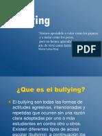 Bullying Equipo 4