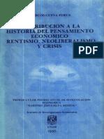 ContribAlPensamientoEconomico.pdf