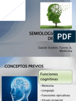 10._Semiologia_de_la_Demencia.pdf