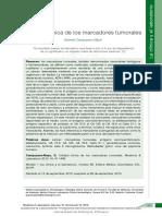 uso clinico de los marcadores (verde).pdf