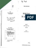 BENVENISTE_Emile_Comunicacao_animal_e_li.pdf