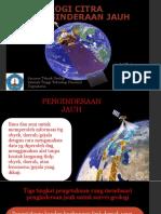 2 PENDAHULUAN.pdf