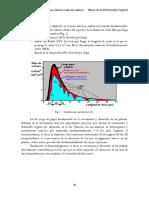 Tema 4. Influencia de La Radiación Luminosa y Térmica Sobre Los Cultivos_v1