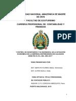 Tesis de Control de Inventario 2018 ULTIMO (Reparado)