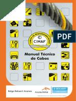 CIMAF.pdf