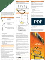 Laços CIMAF.pdf
