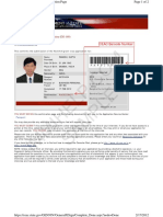 sample-us-visa-ds-160-form-confirmation-page.pdf