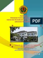 3 Buku Pedoman dan SOP PPL fkip unram   2014_ 2 June  2015_2.docx