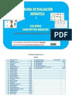PRUEBA_EVALUACION_SEMANTICA2_COLORES_CONCEPTOS_BASICOS.pdf