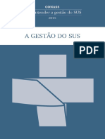 A-GESTAO-DO-SUS COMPLETO.pdf