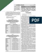 DECRETO SUPREMO N 023-2007-AG.pdf