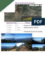 ruta3 pinsapos.pdf