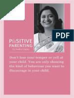 Positive Parenting-1.pdf