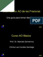 1.5 Clasificacion AO Fracturas