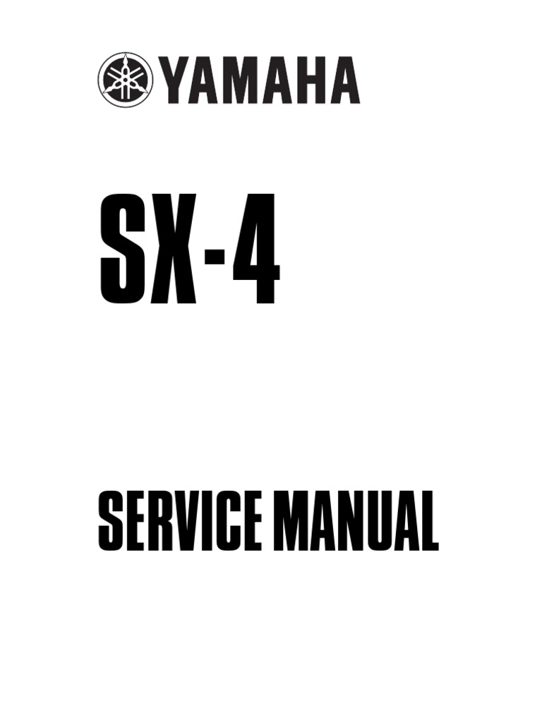 Scorpio service manual en screw motor oil asfbconference2016 Image collections