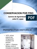10. CONSERVACION_POR_FRIO.ppt