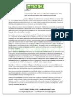 Como Leer Un Paper Científico (1)