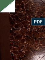 pathophysiology of disease an introduction to clinical medicine 7e - hammer gary d.  mcphee stephen j.pdf