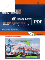 TPFREP-SMDG-Meeting-Bilbao-10-10-2012-Hapag