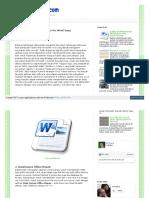 www_aimyaya_com_2013_12_5_software_memperbaiki_file_ms_word_.pdf