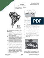 enem_geo_biogeo.pdf