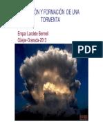 StormGS.pdf