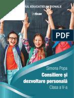 A516.pdf