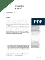 MELLER LA CUESTION SOCIAL.pdf