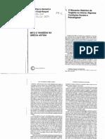 vernant-nanquet-mito-e-tragecc81dia-na-grecc81cia-antiga-cap-1-a-5.pdf