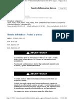 pruebas bomba hidraulica 416d_snb2d02581.pdf