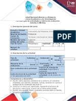 Guideand-Evaluation-Rubric-Activity-3-Writing.docx