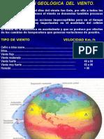 Geo-II-Accion Geologica Del Viento