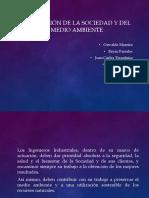 EXPOSICION DEONTOLOGÍA.pptx