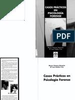 Casos practicos Psicologia Forense.pdf