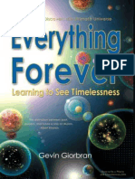 Everything Forever - Gelvin Giorban