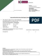 Report513d786f-4cf6-418d-b2c2-f4b6235fac1e