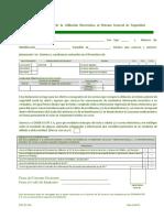 COOMEVA__FORMULARIO_AFILIACION_.docx